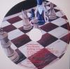 CD Kniffelige Schachaufgaben Band V
